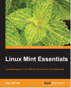 8157OS_Linux Mint Essentials.jpg
