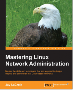 B03919_Mastering Linux Network Administration_.jpg
